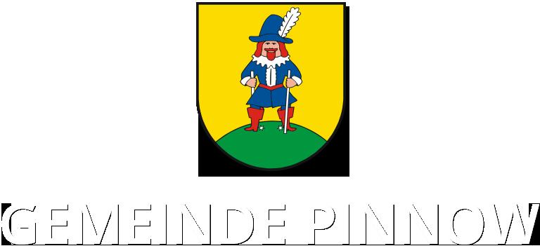 Gemeinde Pinnow